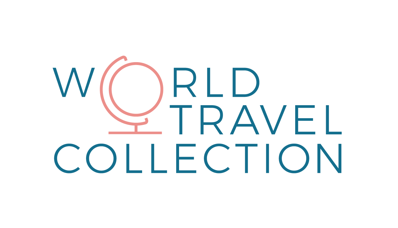 World Travel Collection Logo